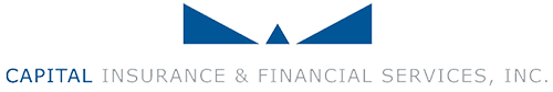 Capital Insurance & Financial Services, Inc.