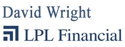 Logo-David-Wright-LPL-Financial